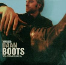 daan_boots