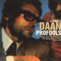 daan_profools