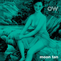 ow_moon