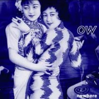 ow_nowhere