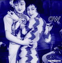 ow_nowhere