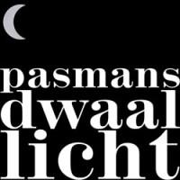 pasmans_dwaallicht