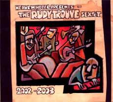 rudy_2002_2003