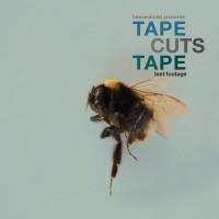 tapecutstape_lostfootage