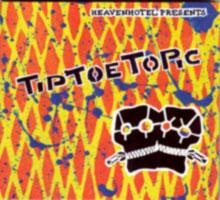 tiptoe2
