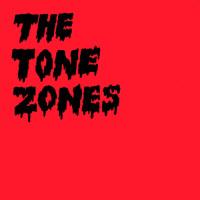 thetonezones